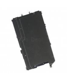iPhone 6 Plus LCD Back Plate Only