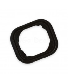 Apple iPhone 6 Home Button Rubber Gasket