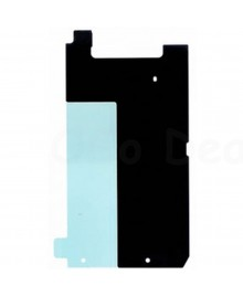 iPhone 6 LCD Back Plate Heatsink Sticker Shield