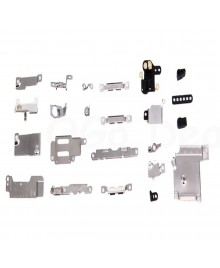 Apple iPhone 6 Inner Fastening & Brackets Plate Small Parts Set (23pcs/Set)