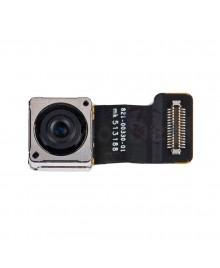 iPhone SE Rear Facing Big Main Camera Replacement