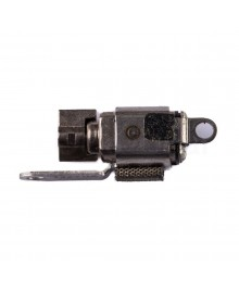 Apple iPhone 5/5S/SE Vibrator Motor Replacement