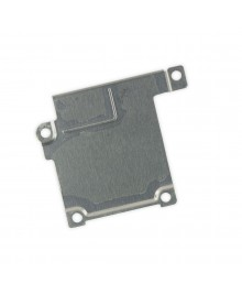 iPhone 5S/SE Front Panel Assembly Cable Bracket
