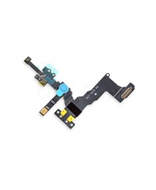 Apple iPhone 5C Front Camera with Sensor Proximity Flex Cable Replacement