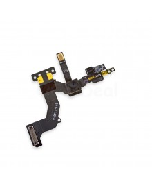Apple iPhone 5 Front Camera with Sensor Proximity Flex Cable Replacement