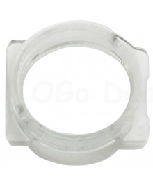 iPhone 4S Front-Facing Camera Holder Retaining Bracket