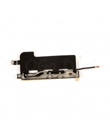 iPhone 4 3G Antenna flex, AT&T ONLY