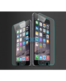For Apple iPhone 7 Tempered Glass screen protector With retail Packing Box