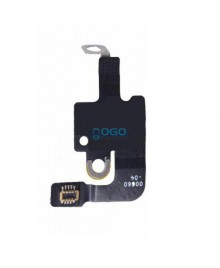 Wifi Antenna Flex Cable Replacement for iPhone 7 Plus