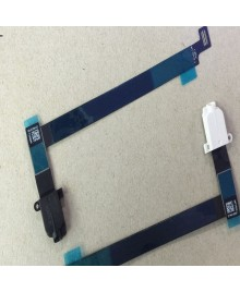 "iPad Pro 12.9"" Audio Flex Cable - Black - Ori"