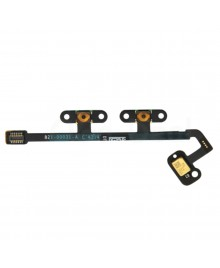 iPad Air 2 Volume Button Flex Cable Replacement