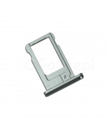 iPad Air 2 SIM Card Tray- Gray