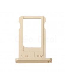 iPad Air 2 SIM Card Tray- Gold