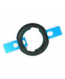 iPad Air 2 Home Button Rubber Gasket