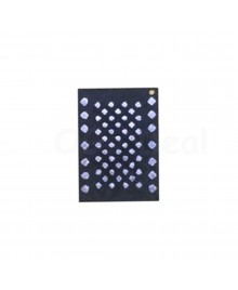iPad Air 2 128GB Nand Flash - Hdd IC