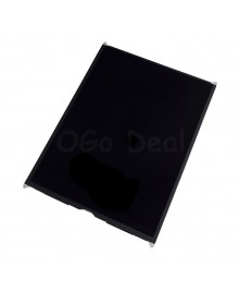 iPad Air LCD Screen Replacement ori