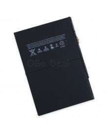 iPad Air Battery Replacment