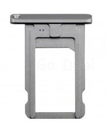 iPad Air SIM Card Tray- Gray