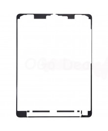 iPad Air Digitizer Adhesive Kit (Wifi Version) Ori