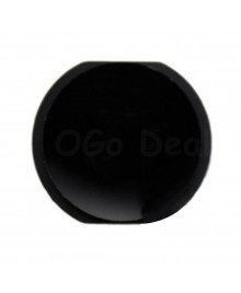 iPad Air Home Button - Black original