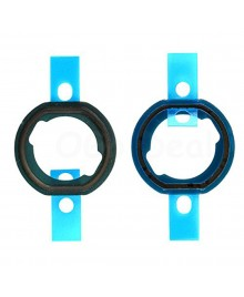 iPad Air Home Button Rubber Gasket