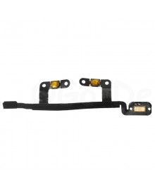iPad mini 4 Volume Button Flex Cable