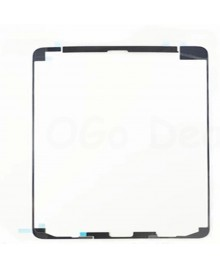 iPad Mini 3 Pre-cut Digitizer Adhesive Kit Ori
