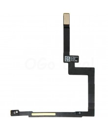 iPad Mini 3 Home Button Extension Cable