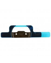 iPad Mini 1/ 2 Home Button Mounting Bracket - Ori