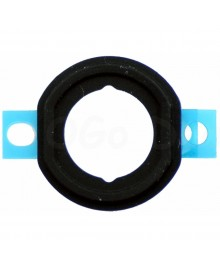 iPad Mini 2 Home Button Rubber Spacer Gasket
