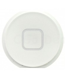 iPad Mini & Mini 2 Home Button Ori - White