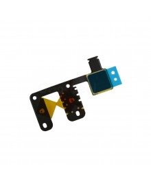 iPad Mini 2 Microphone Flex Cable  - Ori