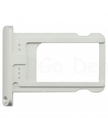 iPad Mini & Mini 2 Sim Card Tray - Silver - Ori
