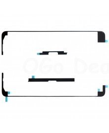 iPad Mini & Mini 2 Pre-cut Digitizer Adhesive Kit Ori