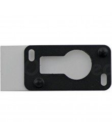 iPad Mini & Mini 2 Front Camera Retaining Bracket  - Ori