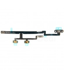 iPad Mini 2 Power and Volume Button Flex Cable - Ori