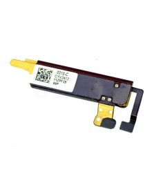iPad Mini & Mini 2 & Mini 3 Left Cellular Antenna Flex Cable  - Ori