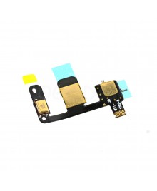 iPad Mini Microphone Flex Cable  - Ori