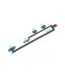 iPad Air & iPad Mini Power and Volume Button Flex Cable - Ori
