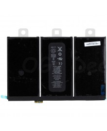 iPad 3/4 Battery Replacment