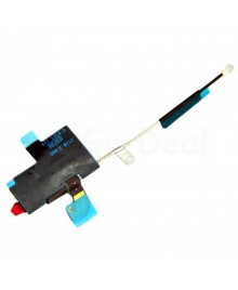 iPad 3/4 GPS Antenna flex Cable