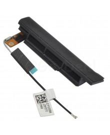 iPad 3/4 Left Antenna Flex Cable