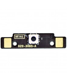 iPad 2/ 3/4 Home Button Board