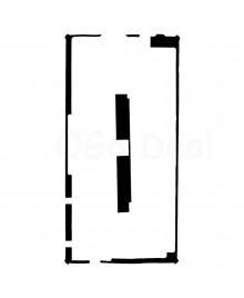 iPad 3/4 Touch panel Digitizer Adhesives Original