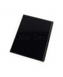 iPad 2 LCD Screen Replacement ori