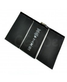 iPad 2 Battery Replacment Original