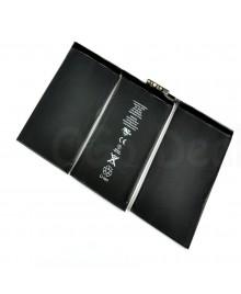 iPad 2 Battery Replacment Original