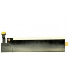 iPad 2 GPS Antenna flex Cable
