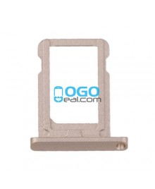 """SIM Card Tray Replacement for iPad Pro 9.7"""" - Gold"""