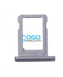 "SIM Card Tray Replacement for iPad Pro 9.7"" - Gray"